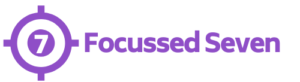 focussedseven-logo