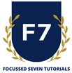 Focussed Seven Tutorials